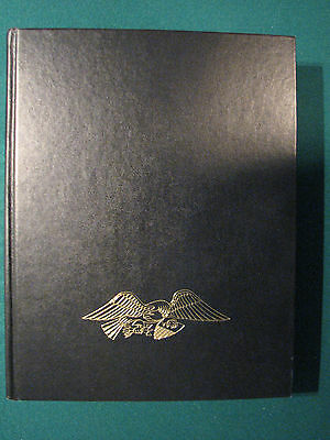 The American Heritage Picture History of World War II - 1966 hardcover