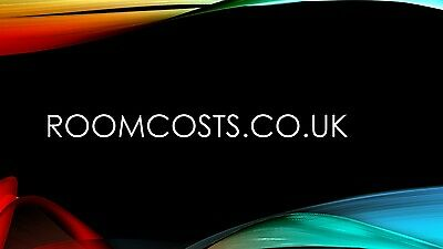 roomcosts.co.uk domain name