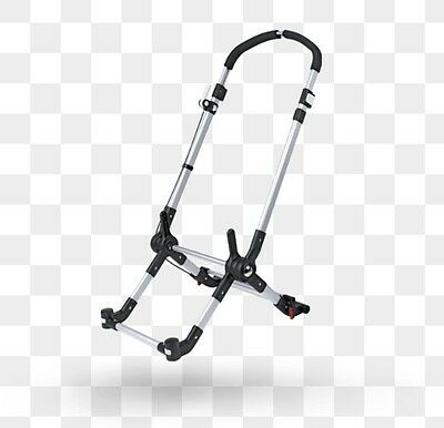 Bugaboo Cameleon Parts by Request Cheap