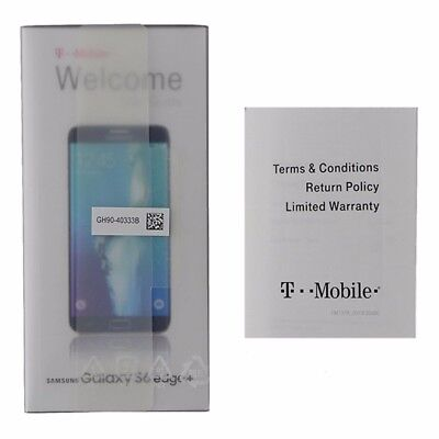 manuals guides cell phone accessories cell phones accessories rh picclick com HTC S710 HTC P4350
