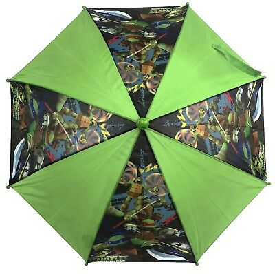 Paw Patrol Chase umbrella Molded Umbrella for Kids