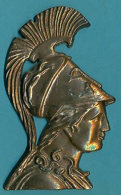 Greece Goddess Athena  Souvenir
