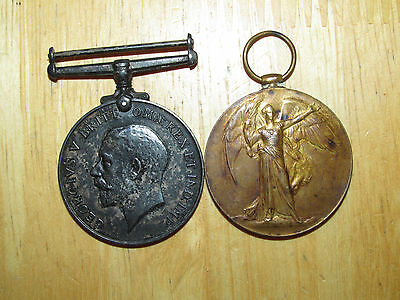 WW1 Canadian Medal Group 49 Canadian Infantry Officer WIA 1917