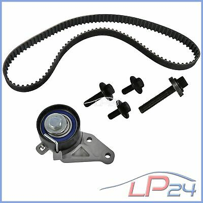 Pige De Calage Distribution Ford Focus 16 16v Zetec Ford Focus