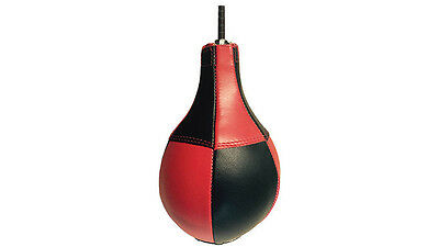 Complete Punchball, Punchbag Boxing Machines, Boxer Arcade Machines Spare Parts