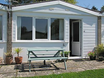 Holiday cottage - South Devon - peaceful setting close to the River Dart