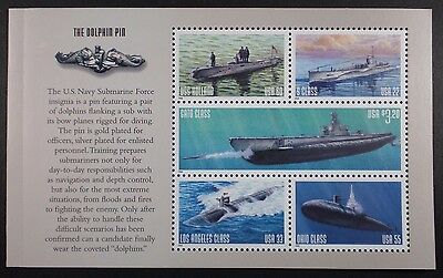 US Booklet Pane Scott # 3377a, selvage # 1, MNH