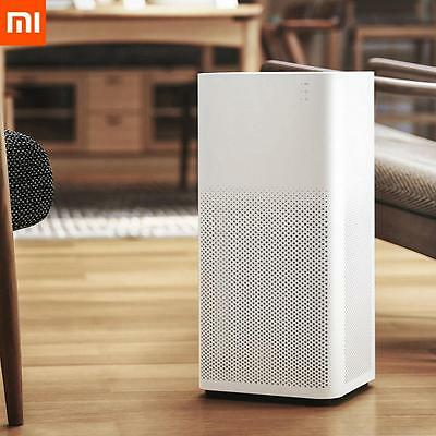 Xiaomi Air Purifier 2 310m³/h Purifying Phone Control Haze Smell Cleaner T2M9