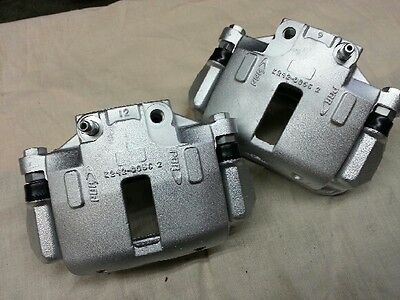 Ford Falcon REAR Calipers BA-BF Free postage