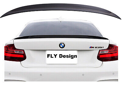 BMW F22 Spoiler Performance  tuning  M235i M240i 225d 220d 218 220i 230i M Body