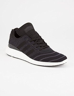 ab3c0ed7381fa ADIDAS MEN BUSENITZ Pure Boost Pk Skateboarding Shoes  bb8375 ...