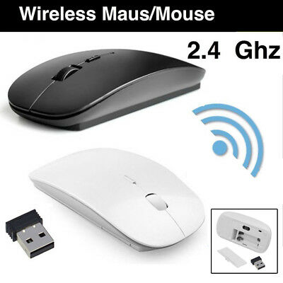 Fashion Mini USB Wired Optical Long work Game Mice Mouse For PC Laptop Nootbook