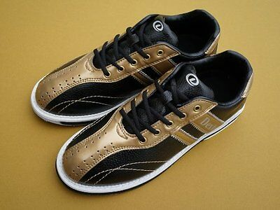 Dexter DS38 Bowling Shoes for Right Hand Bowlers From JAPAN