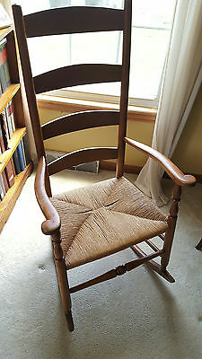 Antique Chair - Local Pickup Only (Latham NY USA)