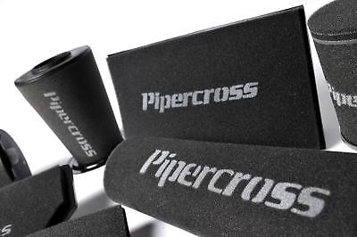 Pipercross Luftfilter Ford  C-Max I (DM2, 05.07-08.10) 2.0i 145 PS