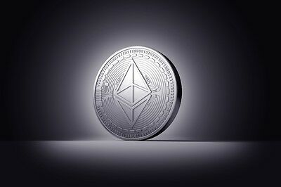 0.1 Ethereum Coin Delivered Directly To Your Crypto Wallet Cryptocurrency