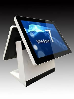 Point of Sale Systems POS - AusWide 2yr WARRANTY LATEST SPECS +POS software