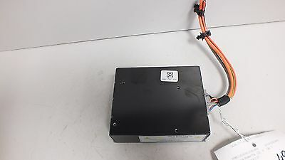 2013 14 15 Ford Escape Power Inverter Control Module Cj5T-19G317-Ad #49