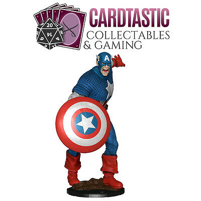 Heroclix 15th Anniversary Ameridroid Case Incentive