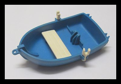 Playmobil - Piraten - Rettungsboot (Pm 14 - 82)