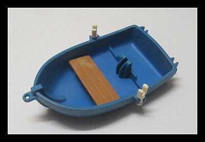 Playmobil - Piraten - Rettungsboot (Pm 14 - 83)