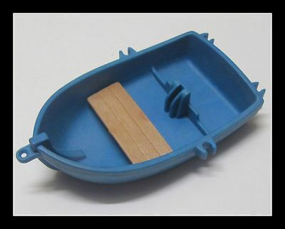 Playmobil - Piraten - Rettungsboot (Pm 14 - 84)