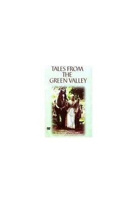 Tales From The Green Valley [DVD] - DVD  9YVG The Cheap Fast Free Post