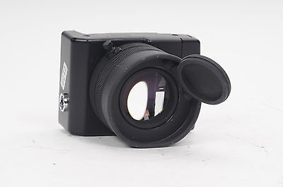 Nikon DW-21 6X Magnifying Finder For F4/F4s                                 #172