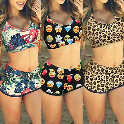 Women Bikini Bandage Push-Up Padded Swimwear Swimsuit Bathing Suit Beachwear Lot