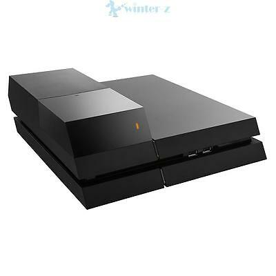 2TB Data Bank Video Gaming LED External Hard Disk Case for PS4 Playstation 4 AU