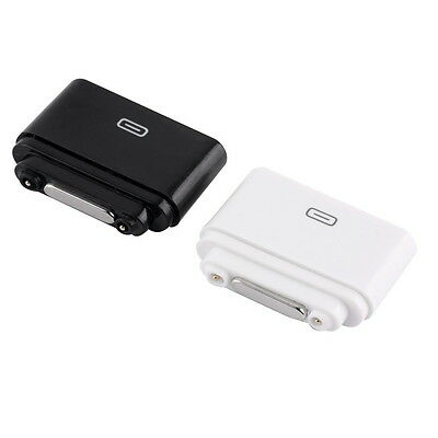 Micro USB to Magnetic Magnet Charger Adapter for Sony Xperia Z1 Ultra XL39h GG