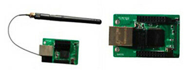 Hantek Fitting HT312 Network Interface Boards For DSO3064