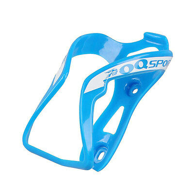 Bicycle Cup Drink Water Bottle Holder Bike Handlebar MTB Cycling Holding