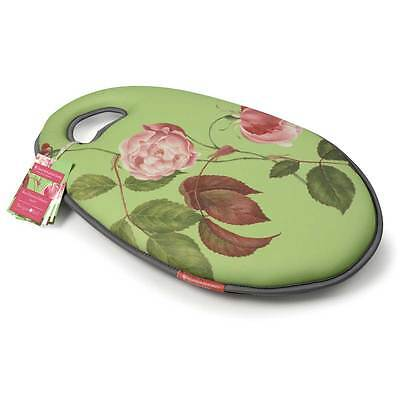 RHS Rosa Chinensis Kneelo Kneeler by Burgon & Ball