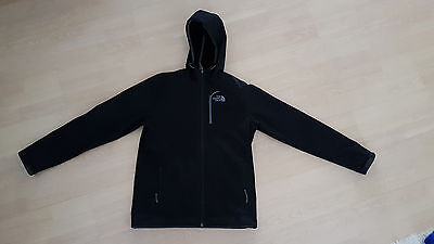 The North Face Jacke Herren Grösse M