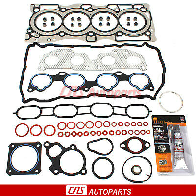 Timing Belt Kit Water Pump for 90-97 Accord Odyssey Prelude Oasis NON-VTEC 2.2L