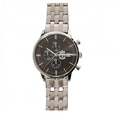 Liverpool F.C. Anfield Road Gents Watch Official Merchandise