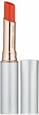 Jane Iredale Just Kissed Lip and Cheek Stain .1 oz. - Forever Red