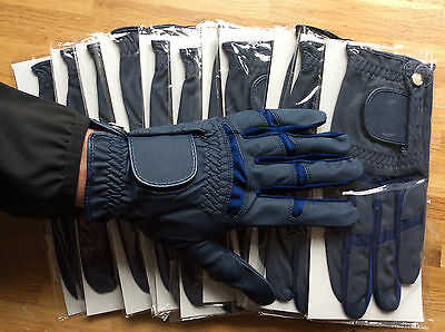 MENS Left Hand Regular XL Golf Gloves JOB LOT for right handed golfers