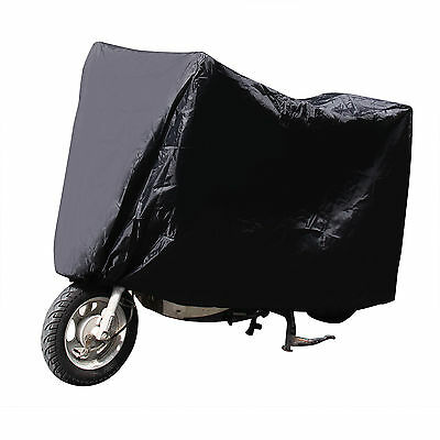 Water Resistant Mobility Scooter Cover High Quality Lightweight Rain Proof
