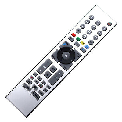 Replacement Remote Control for Grundig TS2 Various 2 TS2VER2 TS2187R2