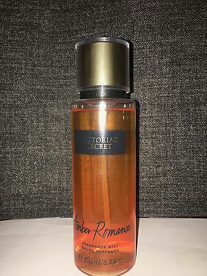 Victoria Secret Fragrance Body Mist Various Scents Choose 1 or More FULL SIZE