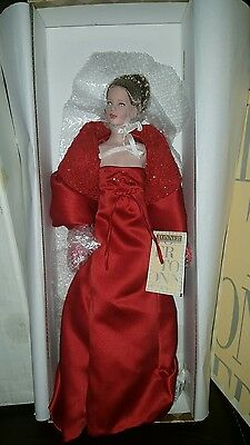 Robert Tonner Fashion Doll - 'regina'