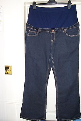 New Look Maternity Jeans - Size 16