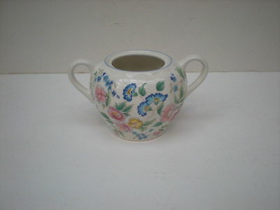 Laura Ashley 'hazelbury'  Sugar Basin