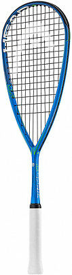 Head Graphene Touch Speed 120 Squash Racquet - RRP 299.99 - FREE POST - NEW