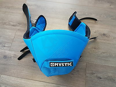 Mystic Aviator Seat Harness Excellent Condition