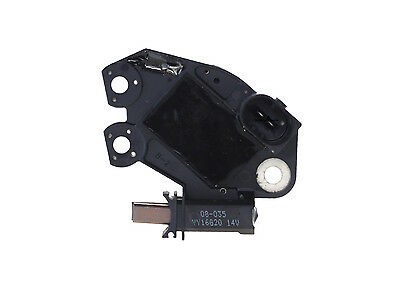 Generator Controller Compatible with BMW 3 E46 X3 E83 X5 E53 Land Washers