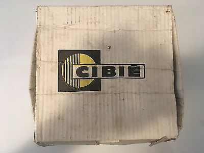 "ONE NOS 6"" CIBIE OSCAR+  RALLY LIGHT - (Porsche, Mercedes, Audi, Renault, etc)"