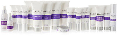 Any 2 Skinstitut for $69.95 Best Value Pack Cleanse, Hydrate, Exfoliate, Protect